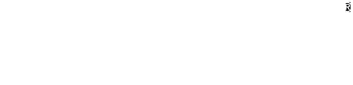 Aquatica Music Festival